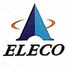 江苏艾立可电子科技有限公司 最新采购和商业信息
