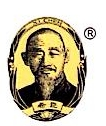 四川蒲江科伦医药贸易有限公司 最新采购和商业信息