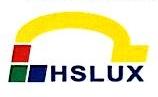 上海衡世实业有限公司 最新采购和商业信息