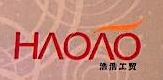 青岛浩浩工贸有限公司 最新采购和商业信息