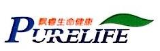 广州飘睿健康科技有限公司 最新采购和商业信息
