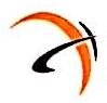 杭州星华反光材料股份有限公司 最新采购和商业信息