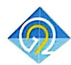 佛山市鹏辉智能科技有限公司 最新采购和商业信息