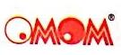 重庆金山控股(集团)有限公司 最新采购和商业信息