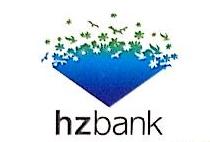 杭州银行股份有限公司华成支行 最新采购和商业信息