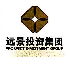 北京远景传媒有限公司