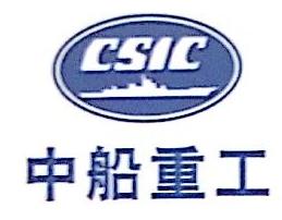 连云港杰瑞深软科技有限公司