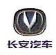 宜春市瑞达汽车贸易有限公司 最新采购和商业信息