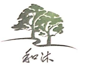 上海永仁保健食品有限公司 最新采购和商业信息