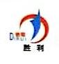 河北胜利建材化工有限公司 最新采购和商业信息
