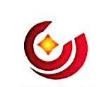 深圳市高效财务管理有限公司 最新采购和商业信息