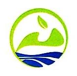东莞市绿景食品有限公司 最新采购和商业信息