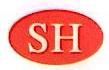 东莞市亨信塑胶五金制品有限公司 最新采购和商业信息