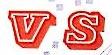 沈阳威斯塑胶有限公司 最新采购和商业信息
