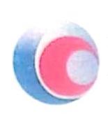 赤峰市隆昌橡胶制品有限责任公司 最新采购和商业信息