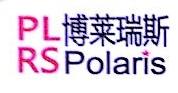 深圳市博莱瑞斯科技有限公司 最新采购和商业信息