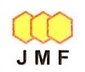 四川金蜜蜂企业管理咨询有限公司 最新采购和商业信息