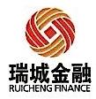 深圳市瑞城投资发展有限公司 最新采购和商业信息