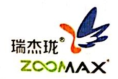 杭州瑞杰珑科技有限公司 最新采购和商业信息