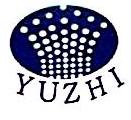 上海禹志实验室设备有限公司 最新采购和商业信息