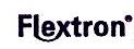 淮安富扬电子材料有限公司 最新采购和商业信息