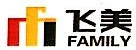 昆明缔美装饰材料有限公司 最新采购和商业信息