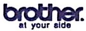 东莞市永好缝制设备有限公司 最新采购和商业信息