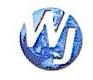 上海羽樽贸易有限公司 最新采购和商业信息