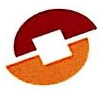 新疆博恒通达国际贸易有限公司 最新采购和商业信息