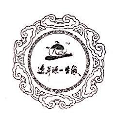 普洱逸昇源茶业有限公司 最新采购和商业信息