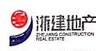 苏州金茂置业发展有限公司 最新采购和商业信息
