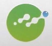 海南双成药业股份有限公司 最新采购和商业信息