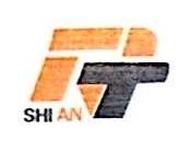 沈阳世安荣拓实验室设备有限公司 最新采购和商业信息