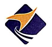 温州机场集团有限公司