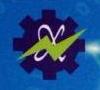 深圳市兴源盛机电设备配件有限公司 最新采购和商业信息