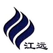 济南江远信息技术有限公司 最新采购和商业信息