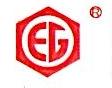 鹏驰五金制品有限公司长沙分公司 最新采购和商业信息