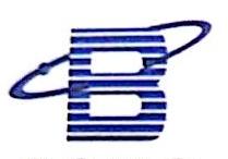 博朋宏达(北京)科技有限责任公司
