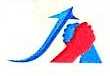 湖北吉安工程技术有限公司福州分公司 最新采购和商业信息