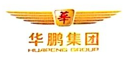 太原市华鹏电力设备有限公司