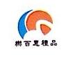 苏州乐百惠经贸有限公司