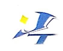 防城港市嘉拓进出口贸易有限公司 最新采购和商业信息