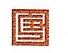 金曼华洲(北京)国际咨询顾问有限公司 最新采购和商业信息