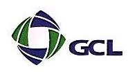 保利协鑫(苏州)新能源有限公司 最新采购和商业信息