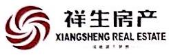 浙江祥生房地产开发有限公司 最新采购和商业信息