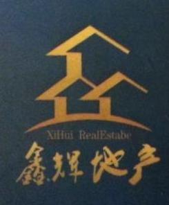 福建鑫辉房地产开发有限公司 最新采购和商业信息