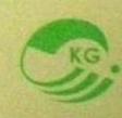 北京康购商贸有限公司 最新采购和商业信息