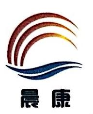 江西同宇进出口有限公司 最新采购和商业信息