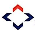 北京壹卡行科技有限公司 最新采购和商业信息