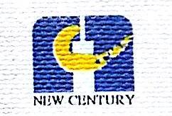 沈阳新世纪企业发展集团有限公司 最新采购和商业信息
